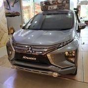 Year And Sale Mitsubishi Xpander