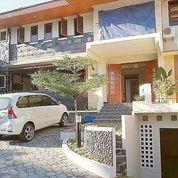 Kost Exclusive Dekat Kampus UMY Dengan 32 Kamar Mandi Dalam