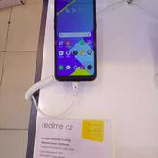 Hp Realme C2 Bisa Dicicil Dengan Angsuran Ringan