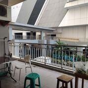 Kios Greenbay Tower D Cocok Bgt Buat Kopi Hitz Jaman Now #504
