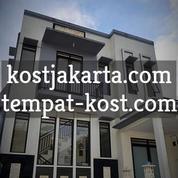 Sewa Kost Di Ciputat, Tangerang Selatan ? Wisma Annisa