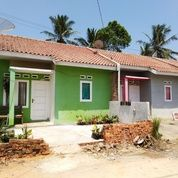 Rumah Subsidi & Reguler Siap Huni