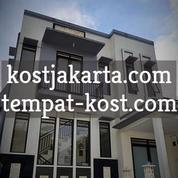 Sewa Kost Ciputat, Tangerang Selatan