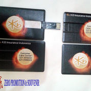 Usb card 4GB | CUSTOM Print | Usb kartu 4GB | FLASHDISK kartu