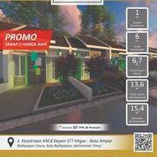 Rumah Premium Murah