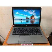 Laptop HP EliteBook 745 AMD A10 BlackLight ATI RADEON Gaming