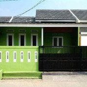 Annieland Rumah Murah KPR Subsidi Tangerang