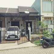 Rumah Minimalis Siap Huni Di Villa Bogor Indah 2 Type 90