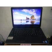 Laptop DELL Latitude E6540 Core I7 ATI RADEON LED 15Inch
