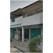 Rumah Kost Di Depan PT Siantar TOP Bekasi Rawalumbu