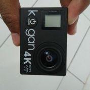Kamera Action Kogan 4K