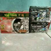 DISTRIBUTOR WANTONG KAPSUL ORIGINAL|WANTONG ASLI
