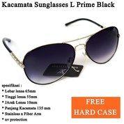 Kacamata Branded Sunglasses L Prime