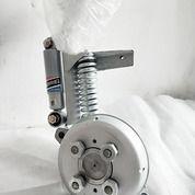 Fork For Vespa 125 VNA/VNB/150VBA/ VBB