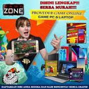 Game HP Android Terbaru | Permainan Laptop Murah | Game Internet Berbonus