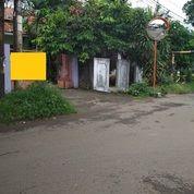 Rumah Kost Bebas Banjir Dekat Kampus IKIP Durensawit Jakarta Timur
