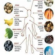IMove Asli Impor Herbal Persendian Dan Tulang