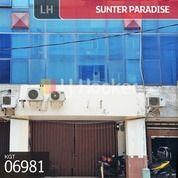 Ruko Sunter Paradise Sunter, Jakarta Utara