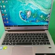 Laptop Acer Swift 3 Core I5