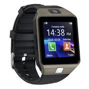 Smartwatch Keren Koneksi HP