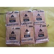Parfum Mobil Sonik Organic Block Kopi Bali