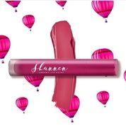 Kosmetik Lipstik Tahan Lama Dan Halal | Bpom Lipstik Shannen | Lipstik Waterproof Tidak Luntur