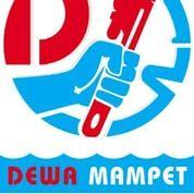 Jasa Sedot Wc Buntu Makassar