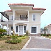 Villa 2 Lantai Ada Kolam Renang View Bagus Di Puncak