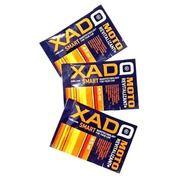 Xado Gel Revitalizant (XGR) For Small Engine