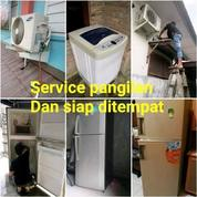 Refair Jasa Service Panggil Ac ,Kulkas ,Mesin Cuci Bergaransi