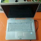 Laptop Compaq Intel Celeron M