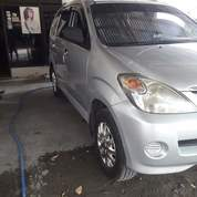 [Java's King Mobil] Daihatsu Xenia 1.3 Xi MT 2005