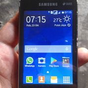 Samsung Young2 Duos G130h Normal