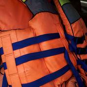 Life Jacket Pelampung