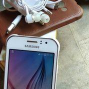 Samsung J1 Ac| Jaringan 4G