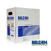 Kabel UTP Belden Cat 6 305M