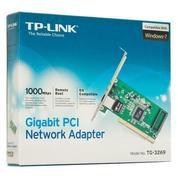 PROMO Lan Card TP-Link TG-3269