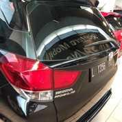 [Sejahtera Mobil] Honda Mobilio S MT 2017