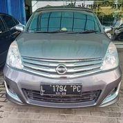[Makmur Djaya Mobil] Nissan Grand Livina 1.5 XV AT 2012