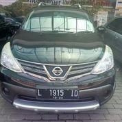 [Makmur Djaya Mobil] Nissan Grand Livina X-Gear 2013
