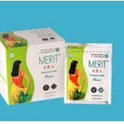 Merit Pil Per Box