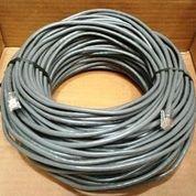 Kabel Lan Utp Cat5e