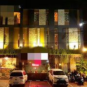 Hotel Sudah Operasional Bintang 1 Di Lokasi Strategis Dekat Kampus Dan Mall Di Gejayan
