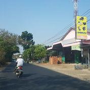 Toko Material Bangunan Di Plumbon Cirebon