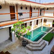 Hostel Di Gili Trawangan