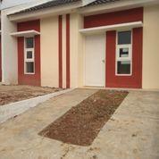 Rumah Subsidi Tangerang Tigaraksa