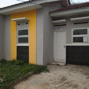 Rumah Subsidi Tangerang Parung Panjang