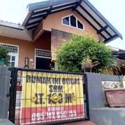 Rumah Ngaliyan, Semi Furnish Istimewaaa