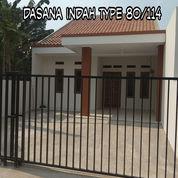 Rumah Strategis Tangerang Karawaci