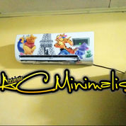 Ac Minimalis Kristal Special Promo